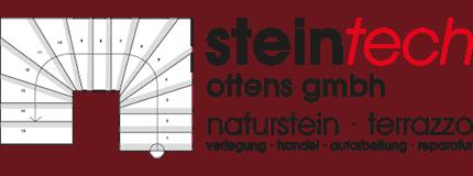 Steintech Ottens GmbH