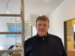 Philipp Ottens